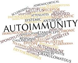 autoimunidade