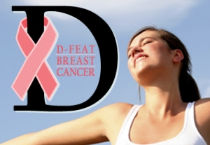 2008-04-14-d-feat-breast-cancer-copy