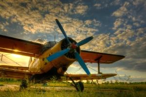 1964_airplane