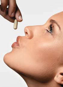 8.000 UI de vitamina D por dia necessárias para elevar os níveis sanguíneos do