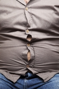 1844_man_belly2