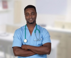 portfolio-shot-of-nurse-620x499