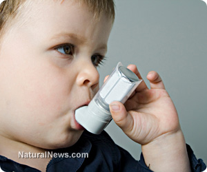 Boy-With-Inhaler-Sick-Asthma