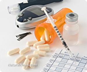 Diabetic-Tools-Diabetes-Insulin-Drugs