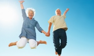 jumping-elder-couple-e1375985796159-620x376