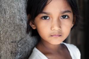 little-girl-close-up-620x412