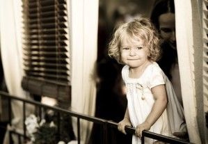 child-on-balcony-e1379026666277-620x429