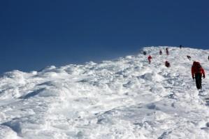 climbing-a-mountain-620x413