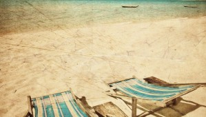 Beach-Chairs-e1380648430723-620x353