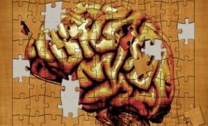 Brain-Puzzle-e1380223543738-620x375