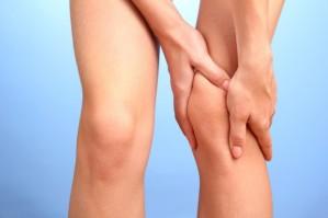 knee-pain-e1390003715197-620x412