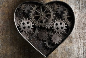 heart-gears-e1389829995650-620x416