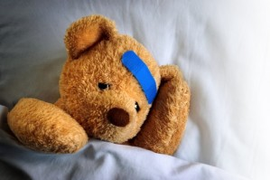 sick-teddy-bear-e1392251404118-620x412