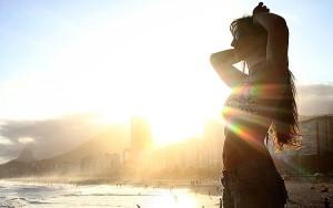 OS-raios-de-sol-criam-um-efeito-especial-no-leme