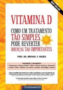 vitamina-d-como-um-tratamento-to-simples-pode-reverter