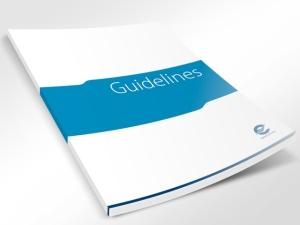 pub-generic-guidelines