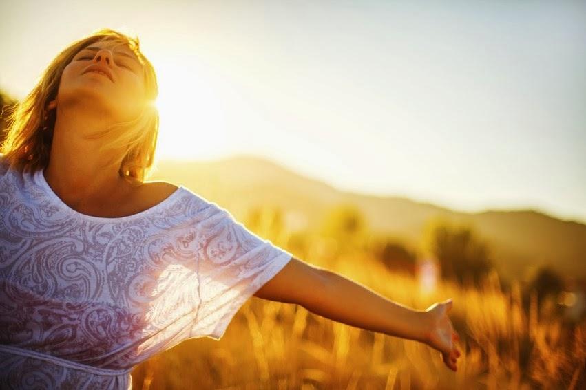 Você Sente Muito Cansaço E Fadiga? Veja 8 Sinais De Vitamina D Baixa No Corpo