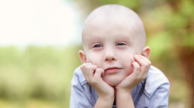 esps-leucemia-tudo-sobre-doenca.jpg
