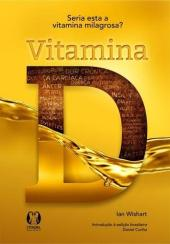 http://w.cdgeditora.com.br/produto/vitamina-d/
