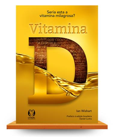 Vitamina-D-Livro